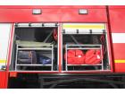 Аэродромный пожарный автомобиль АА-9,0/(30-60) (65224)