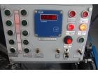 Автомобиль комбинированного тушения АКТ-6,0/1000-70/40 на базе КАМАЗ-65115